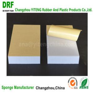 Aluminum Foil EPDM Foam Basf Foam for Industry Insulation pictures & photos