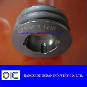 Variable Speed Pulley pictures & photos
