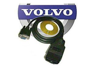 Volvo Scanner Car Diagnostic Equipment pictures & photos