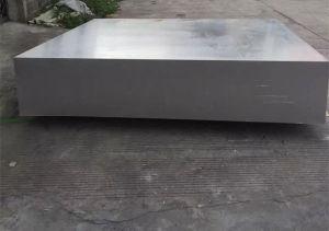 Aluminum Alloy Sheet pictures & photos