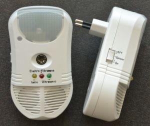 Riddex Multifunction 5-in-1 Pest Control pictures & photos