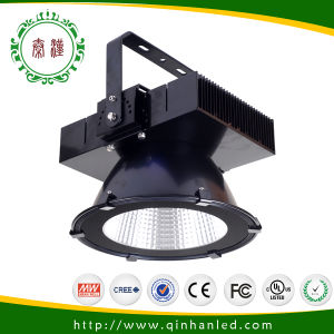 250W Philips LED Industrial Factory High Bay Lamp pictures & photos
