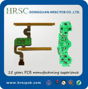 Roll Forming Machine PCB Manufacture pictures & photos
