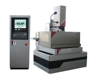 CNC EDM Wire Cutting Machine Kd500cl pictures & photos