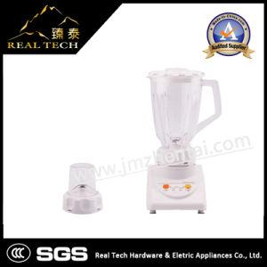 250W 2in 1 Ice Blender