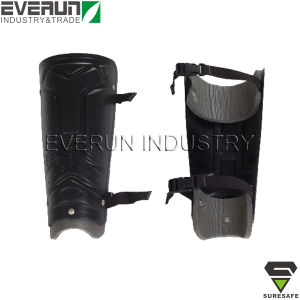 Shin Guard Shin Pad (ER9979) pictures & photos