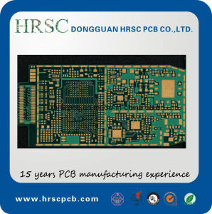 PCB Design WiFi Finder 94V0 RoHS PCB Board PCB Factory pictures & photos