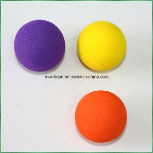 2016 High Quality Soft Foam Balls Air Sht Gun Balls pictures & photos