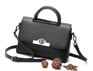Dz031. New Designer Handbags Fashion Bag Lady Bag Woman Bag
