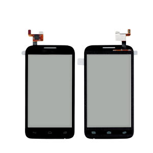 Good Quality Monitor Replacement Touch Screen for Alcatel V975 pictures & photos