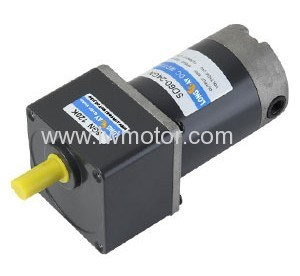 Gear Motor for Packaging Machinery pictures & photos