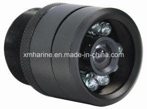 Mini Digital Security Video IR CCD Camera pictures & photos