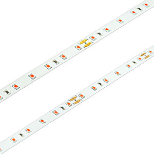 E476561 UL Approval 30LEDs/M SMD 2835 LED Strips pictures & photos