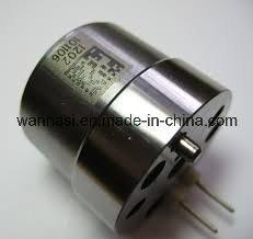 Diesel Fuel Injection Delphi Actuator Kit 7206-0379 pictures & photos