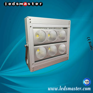 720W 100800lm LED Flood Light for Warehouse pictures & photos