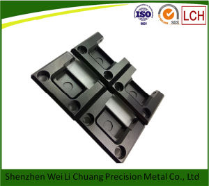Precision Cheap CNC Machining Parts CNC Turning Aluminum Parts