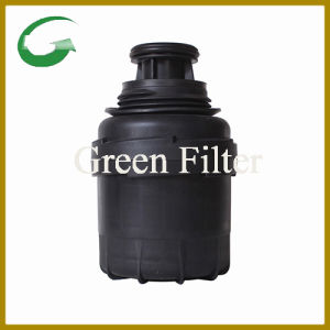 Hot Sale Fuel Filter for Truck (FF5076) pictures & photos