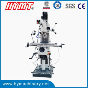 ZAY7532, ZAY7540, ZAY7545 Lifting Table vertical Drilling Milling boring Machine pictures & photos