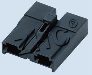 2 Pin Auto/Car Parts-Plastic Connectors (00146)