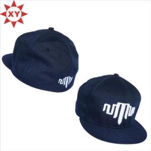 Embroidery Cap/Printing Cap/Baseball Cap/Gift Cap pictures & photos