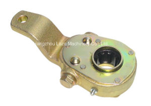 Manual Slack Adjuster with OEM Standard for European Marketvolvo (F1010A-R) pictures & photos
