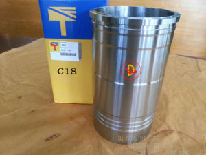 Caterpillar Spare Parts, Liner (322-1126) pictures & photos