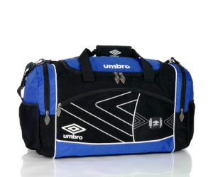 Fashion Outdoor Sport Journey Travel Bag (BU21063) pictures & photos