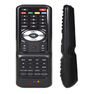 DVB Remote Control pictures & photos