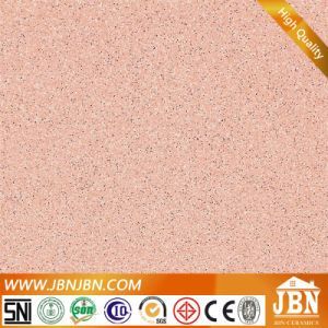 Full Body Unglazed Salt Pepper Porcelain Tiles (JC4012) pictures & photos