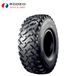 OTR Tyre for Grader-Tb515 14.00r24 17.5r25 20.5r25 Made in China pictures & photos