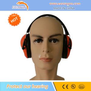 Adult Proof Sound 49