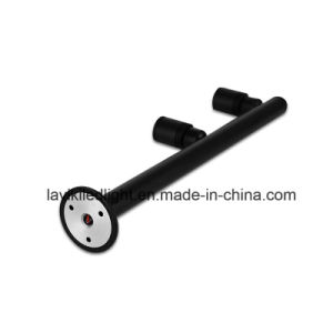 LED COB Straight-Bar Spot Light with 2W 3W for Jewelry Shop, Cabinet, Showcase pictures & photos