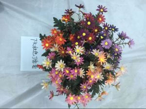 High Quality Artificial Flowers of Gu-Jys-Poh71006 pictures & photos