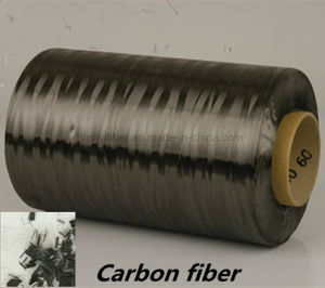 100% Carbon Fiber for Industry Manufacture pictures & photos