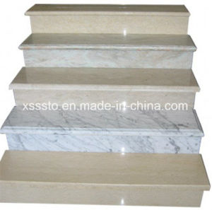 Building Materials Granite Stone Steps Stair Steps pictures & photos