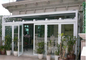 UPVC Window PVC Casement Window with Best Price high Quality pictures & photos