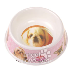 Pet Product Cat Bowl, Pet Supply pictures & photos