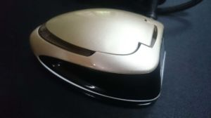 Nmt-S-5 Mini Design Electric Dry Iron pictures & photos