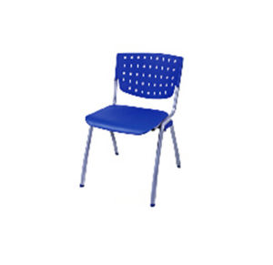 New Plastic Chair with High Quality K01 pictures & photos