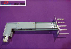 CMC Series Compact Busway (CMC series) pictures & photos