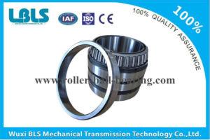 Tapered Roller Bearing (32305J2) 25*62*25.25mm