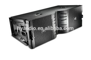 2016 New V25 Line Array System, Hot-Sale Concert Line Array (2500W) pictures & photos