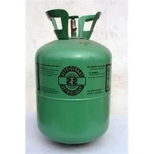Resour High Purity R22 Refrigerant pictures & photos