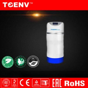 Purify Water Central Water Filter Water Purifier C pictures & photos