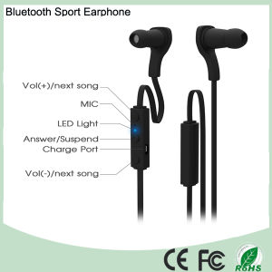 Bluetooth 4.0 Waterproof Super Mini Bluetooth Headset pictures & photos