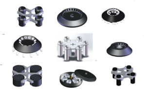 Table Top Low Speed Centrifuge (TD4A) with Different Rotor pictures & photos