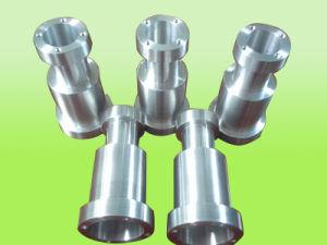 Metal Processing CNC Precision Lathe Machining Part