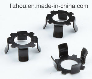 Stamping Parts for Auto Steering System