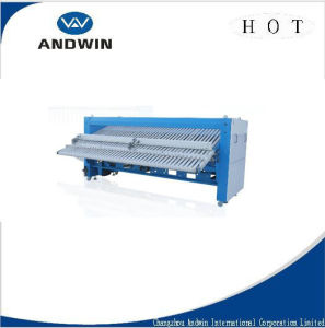 High Quality Folding System pictures & photos