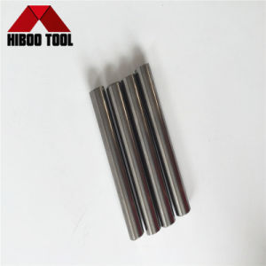 Best Quality Tungsten Carbide Turning Tools pictures & photos
